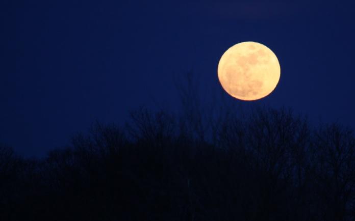full-moon-008
