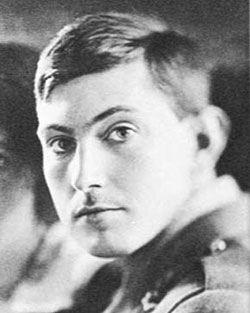 George_Mallory_1915