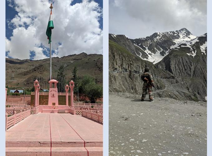 Himyatra Kashmir 1
